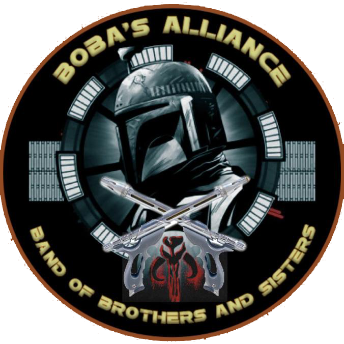 Links - Boba's Alliance